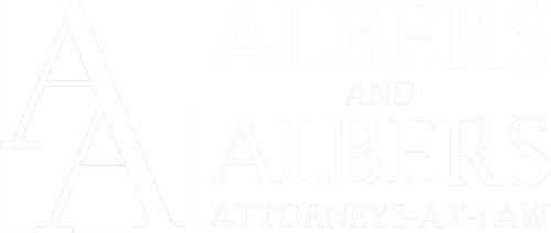 Albers & Albers